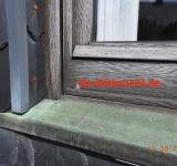Baugutachter Hauskauf Fritzlar