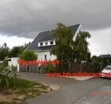 Hauskauf mit Gutachter in Paderborn Delbrück