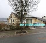 Gutachter zum Hauskauf in Kassel