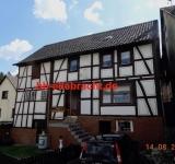 Bausachverständiger hilft in Fritzlar beim Hauskauf