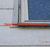 Bausachverständiger Hauskauf Schadstoffe