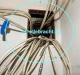 Bausachverständiger Hauskaufhilfe Paderborn