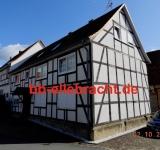 Bausachverständiger aus Kassel hilft jungem Ehepaar beim Hauskauf in Wolfhagen