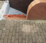 Hauskauf-mit-Baugutachter-Kassel