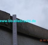 Baugutachter Detmold un Paderborn Baumängel