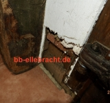 Baugutachter-Paderborn-Fachwerkhaus