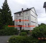 Bausachverständiger Lippstadt Bewertung eines Kellerabdichtung und Feuchteschadens