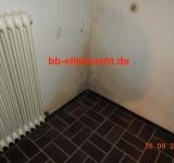 Baugutachter Feuchteschaden Kassel Schimmel