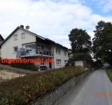 Feuchteschaden Bad-Wünnenberg Baugutachter aus Paderborn hilft.