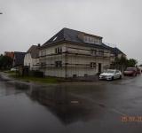 Bausachverständiger für Herford und Bielefeld hilft beim Hauskauf und Bewertung von Renovierungsarbeiten in der Nähe von Herford, Gutachter zum Hauskauf
