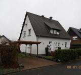 Baugutachter Bielefeld