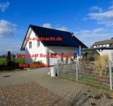 Bausachverständiger für Bielefeld hilft beim Hauskauf in Bad Salzuflen