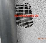 Bausachverständiger Schloss-Holte-Stukenbrock