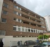 Mündliche Stellungnahme zu einem Büro/Geschäftshaus als Baugutachter in Bielefeld