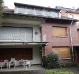 Begutachtung mit Immobilienbewertung als Bausachverständiger für Bielefeld