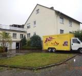 Hauskauf Hilfe in Bünde bei Herford als Baugutachter für Ostwestfalen, einschliesslich Stellungnahme zum Renovierungsstau als Bausachverständiger für Bielefeld