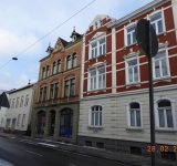 Hauskauf in Bielefeld mit Baugutachter