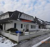 Baugutachter zum Hauskauf in Bad Driburg in der Nähe von Brakel im Kreis Höxter Baugutachter für Höxter und Umgebung