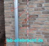 Bausachverständiger Brilon Bewertung eines Gebäudeschadens