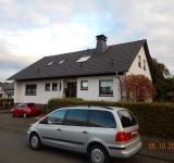Immobilienkauf Beratung in Brilon, als Bausachverständiger für Brilon und Paderborn, mit Angabe zu Renovierungsstau und einer Formaldehymessung