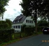 Hauskauf mit Gutachter in Brilon, Bausachverständiger Brilon