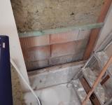 Schadensfeststellung in Büren als Bausachverständiger