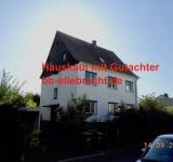 Bausachverständiger hilft beim Immobilienkauf in Kassel