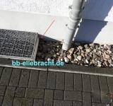 Baugutachter Kassel Hauskaufgutachten