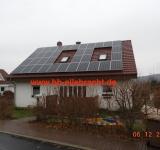 Bausachverständiger Kassel Hilfe beim Kauf eines Fertighauses