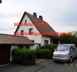 Bausachverständiger in Kassel Beratung beim Hauskauf