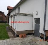 Baugutachter Kassel hilft beim Hausverkauf