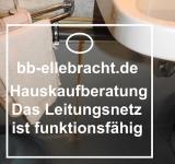 Baugutachter Kassel Hilfe beim Hauskauf
