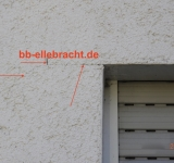 Baugutachter Kassel hilft beim Hauskauf