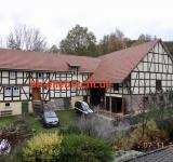 Bausachverständiger aus Kassel hilft in Bad-Hersfeld beim Hauskauf