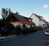 Bausachverständiger hilft beim Hauskauf in Kassel