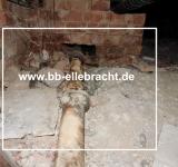 Bausachverständiger Kassel Paderborn hilft beim Hauskauf