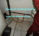Bausachverständiger Kassel Bewertung von Mängeln beim Hauskauf