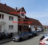 Baugutachter hilft beim Hauskauf in Wolfhagen