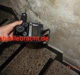 Baugutachter bewertet in Lippstadt Feuchteschaden