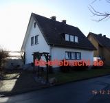 Bausachverständiger Bewertung von Kellerfeuchtigkeit in Lippstadt