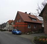 Bausachverständiger für Gütersloh und Lippstadt hilft beim Hauskauf