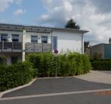 Baugutachter Lippstadt, hilft bei Feuchteschaden im Keller, Ihr Bausachverständiger für Lippstadt