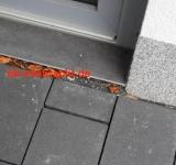 Baugutachter hilft in der Nähe von Lippstadt bei Immobilienkauf