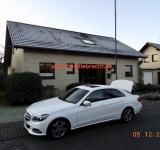 Bausachverständiger Delbrück und Lippstadt