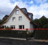 Baugutachter bewertet einen Versicherungsschaden in Soest Baugutachter für Soest