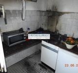 Bewertung Brandschaden Bausachverständiger Bielfeld