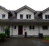 Immobilienbewertung als Bausachverständiger in Lippstadt und Umgebung