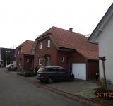 Immobilienkauf Hilfe als Baugutachter in Lippstadt für die Hauskauf Hilfe, als Bausachverständiger für Lippstadt