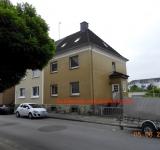 Hauskauf in Lippstadt mit Gutachter aus Paderborn