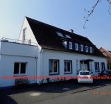 Lippstadt Baugutachter hilft beim Hauskauf und zeigt Renovierungsstau auf Ihr Bausachverständiger für Lippstadt